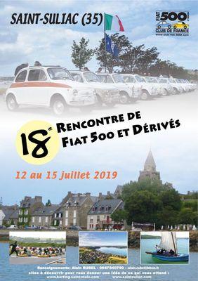 Rassemblement-FIAT-12-15juil19