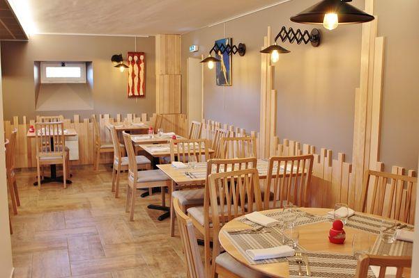 Restaurant-Chez-Loic-et-Cie-2