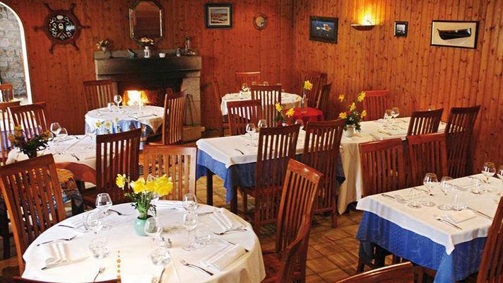 Restaurant-Le-Relais-de-Lodonnec-Loctudy-Pays-Bigouden-Sud-1
