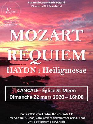 Requiem-de-Mozart---Heiligmesse-de-Haydn-22mars2020