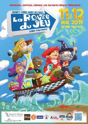 Route-du-Jeu-11-12mai19