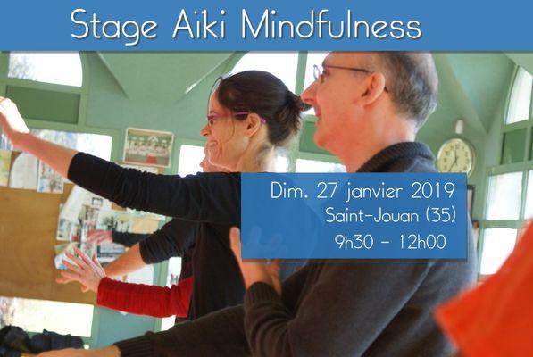 Stage-Aiki-Mindfulness-27janv19