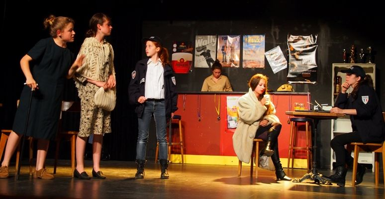 Stage-de-theatre-Iffendic