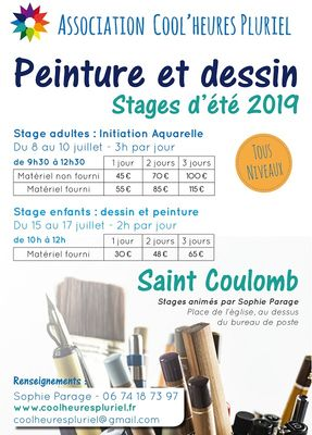 Stages-8-17juil19-2