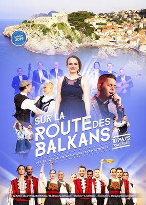 Sur-la-Route-des-Balkans-24oct19