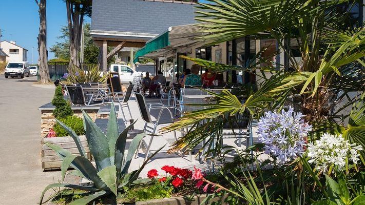 Saint-Lunaire-Camping-Longchamp-accueil