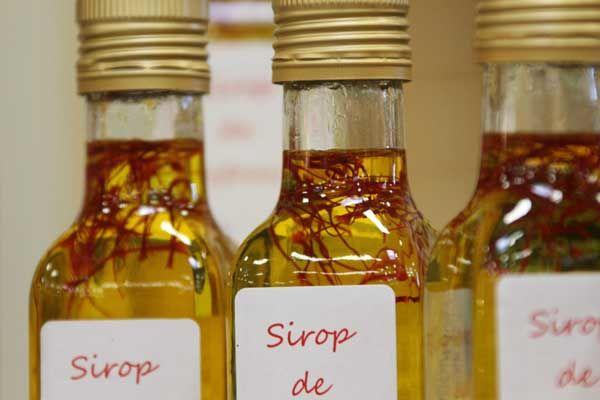 Salon-saveurs-et-deco-de-Plouarzel