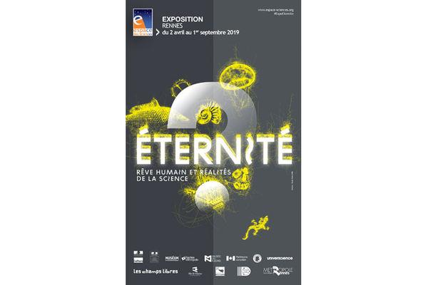 Eternité, rêve humain et réalités de la science