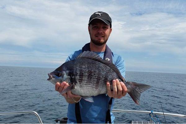 Pêche Passion