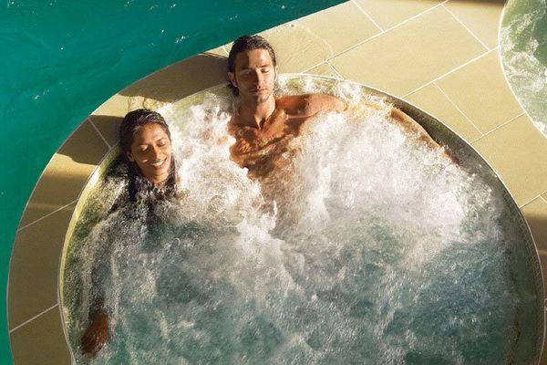 Thalasso Carnac et Spa Resort ®