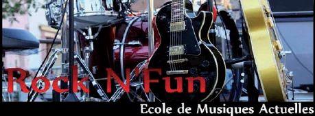 Scene-n-fun-30mai2020---Rock-n--Fun