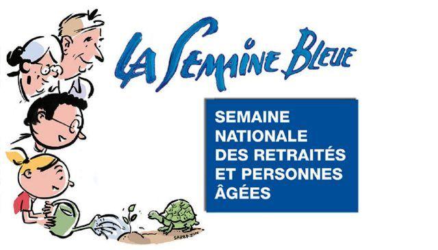 Semaine-Bleue-5