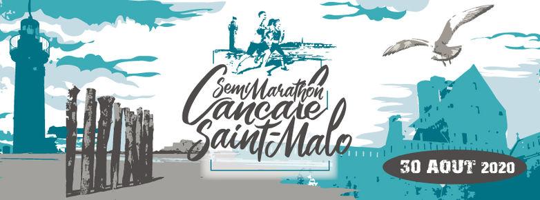 SemiMarathon-Cancale - 30aout2020