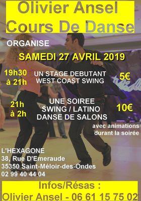 Soiree-swing-latino-et-cours-de-dans-Olivier-Ansel-27avr19