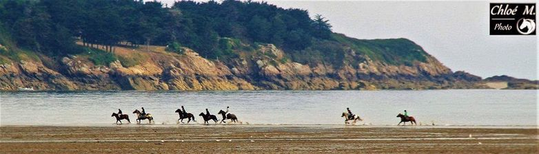 Ty-Haras-Lancieux-promenade-sur-la-plage-1