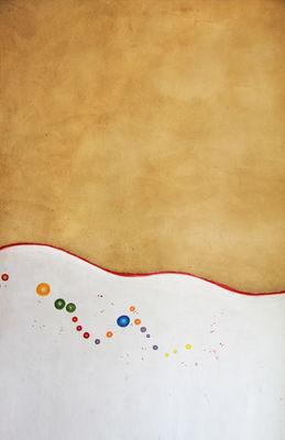 TOTEM--terre-et-couleurs-2