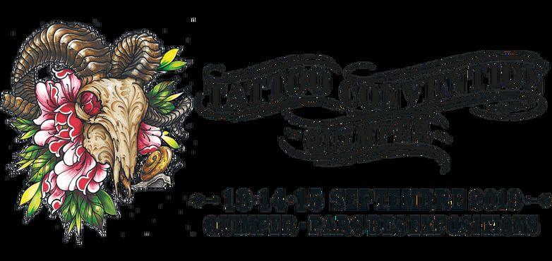 Tatto-show-Quimper-15sept
