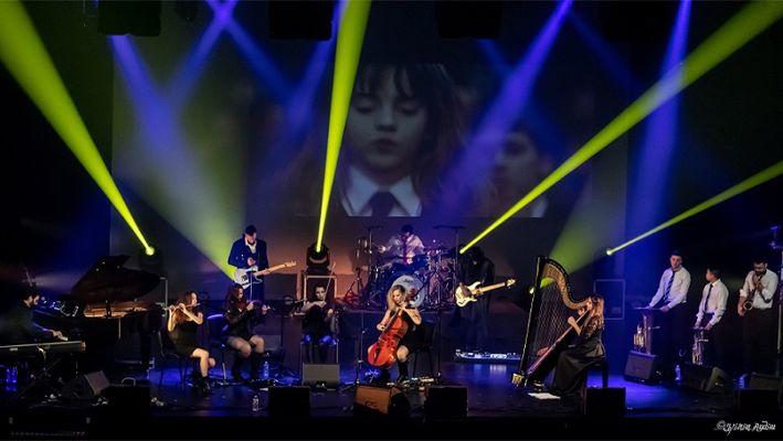 The-Neko-Light-Orchestra-29fev20---Blue-Neko--2-