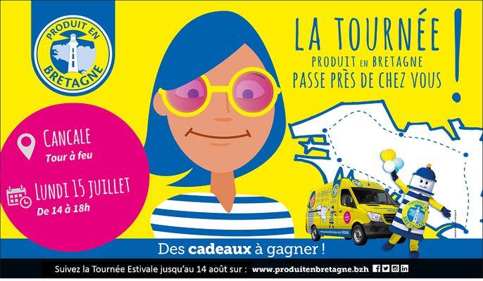 Tournee-Produit-en-Bretagne-Cancale-15juil19-2