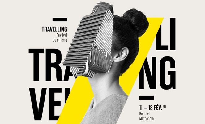 Travelling-2020-2