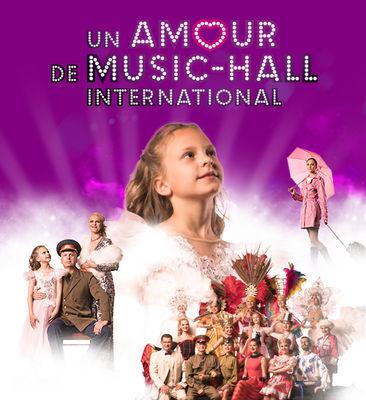 Un Amour de music-hall 29oct18 © AC-Consultant