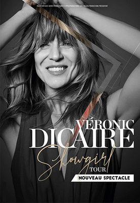 VERONIC-DICAIRE-Hermione