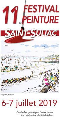 Visuel-2019---Association-le-Patrimoine-de-Saint-Suliac