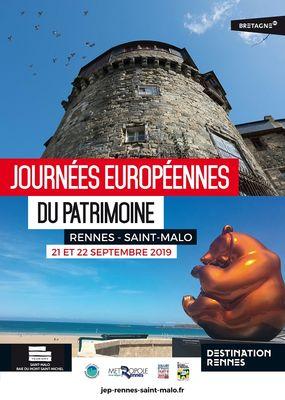 Visuel-Saint-Malo-Rennes--web-