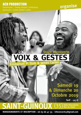Voix-et-Gestes-19-20oct19