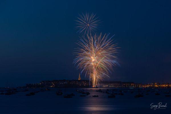 Vos vacances à Saint-Malo - organisation de vos loisirs