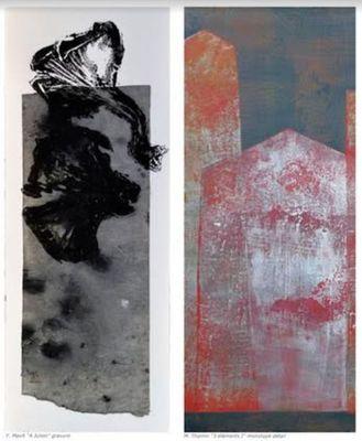 Ysabel-Mavit---Marie-Thamin