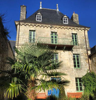 maison-du-patrimoine-5