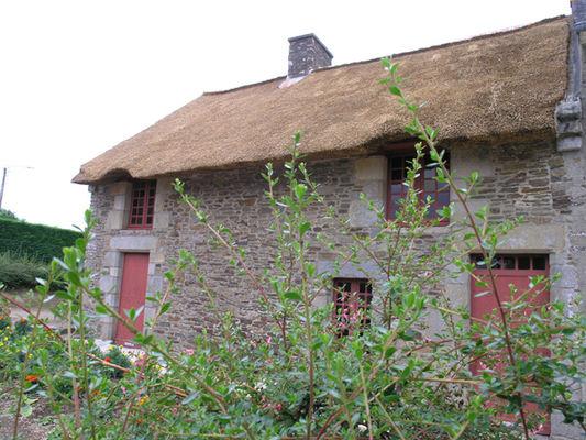 maison natale de jeanne jugan