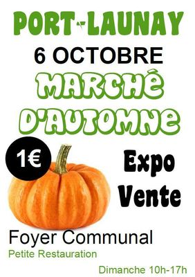 march---d-automne-port-launay---6-octobre-2019-1-