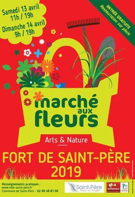 marche-aux-fleurs-7