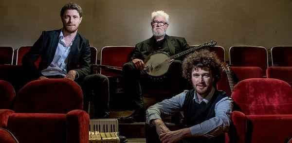 mcdonnell-trio-2