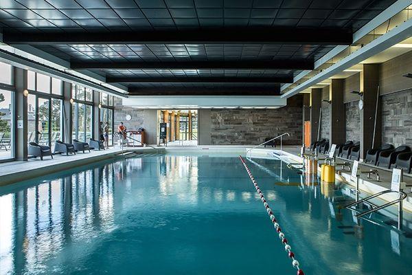 novotel-dinard-piscine