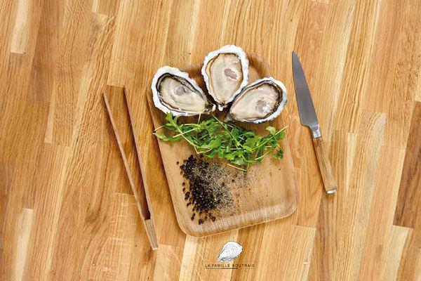 ostra-regal-dejeuner-phyannpeucat