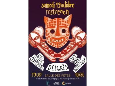 affiche-soiree-19-10-19--4-vaudou-page-001