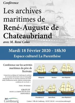 armement chateaubriand 18fev2020