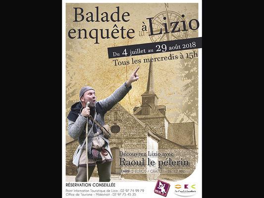 balade-enquete-lizio-2018