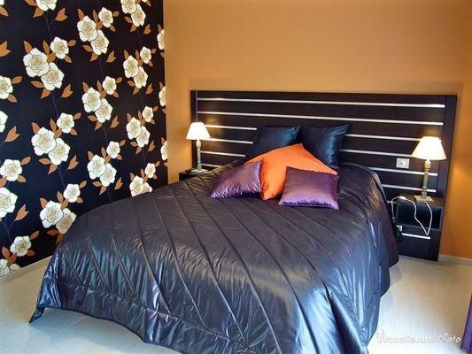 chambre_maison_d_hotes_du_blavon_003