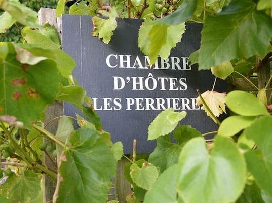 chambres-d-hotes-les-Perrieres-Beignon Destination Brocéliande