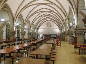 chapelle-lykes