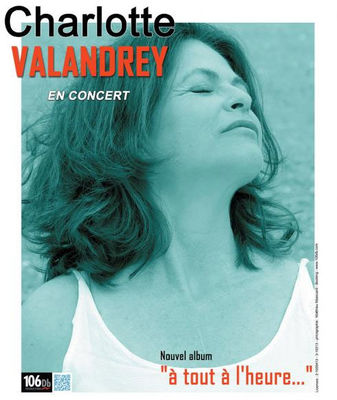charlotte-valandrey-2nov