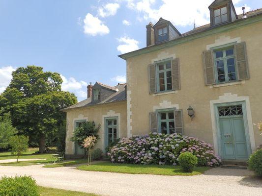 chateau_du_pin_iffendic6