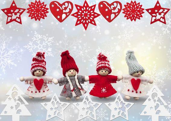 christmas--Creative-Commons