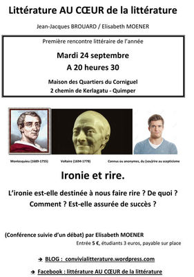 conference-ironie-24septembre-web