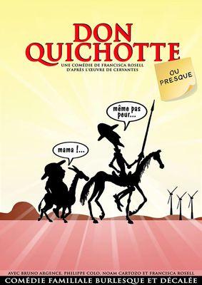 don-quichotte-ou-presque-foret-fouesnant
