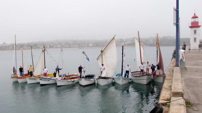 event-rassemblement-de-canots-traditionnels-albatros-et-petit-lejon-834901